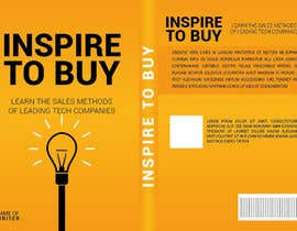 #1 for Design the Cover of my non-fiction business Book (print and ebook) by zouhairgfx