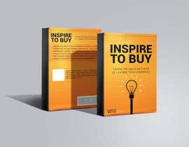 #2 for Design the Cover of my non-fiction business Book (print and ebook) by zouhairgfx