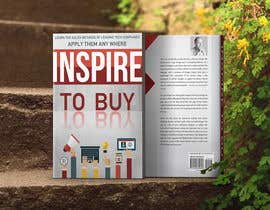 #29 for Design the Cover of my non-fiction business Book (print and ebook) by sunsoftpro