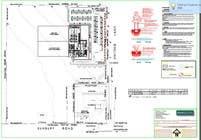 Proposition n° 7 du concours Building Architecture pour Autocad - make some small adjustments