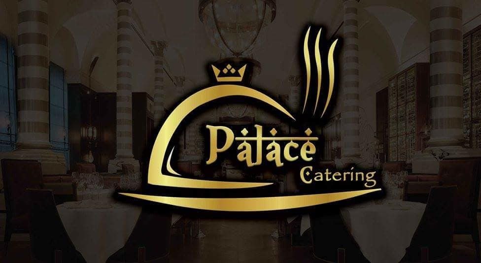 Proposition n°60 du concours catering company -- 3