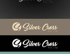 #32 for one of a kind logo and business card design contest by denysmuzia