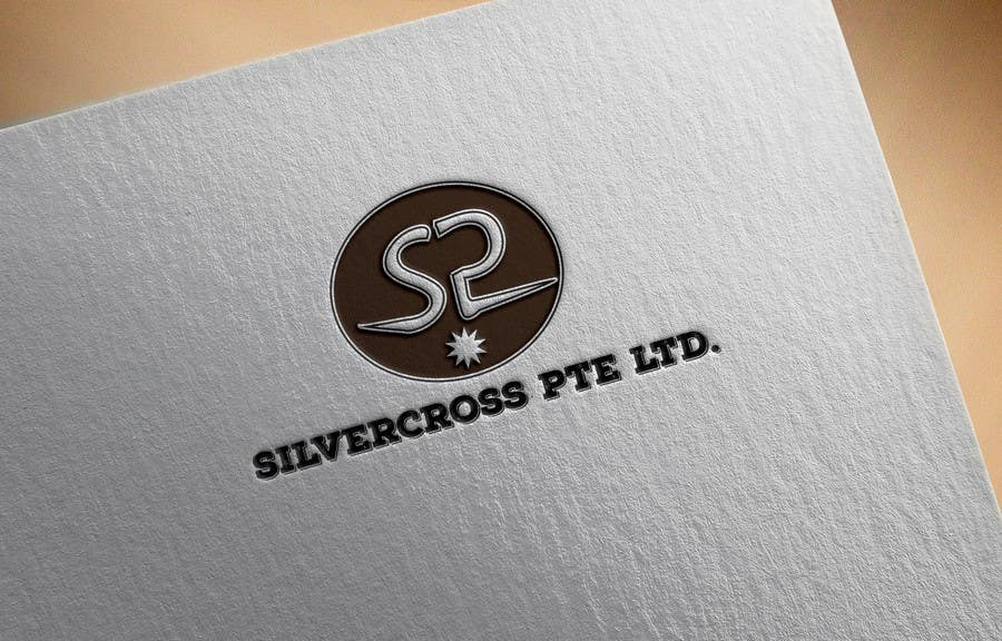Entry #27 by rajuahammedraj for one of a kind logo and business card ...