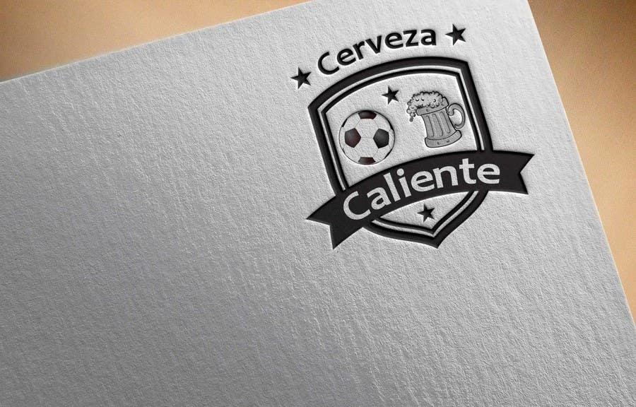 Kilpailutyö #                                        70                                      kilpailussa                                         Design a Logo for a fun football club