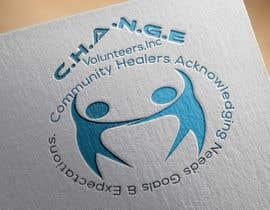 Nro 28 kilpailuun Design a Logo käyttäjältä PrinceKamrul