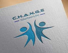 Nro 43 kilpailuun Design a Logo käyttäjältä PrinceKamrul
