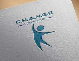 Nro 46 kilpailuun Design a Logo käyttäjältä PrinceKamrul