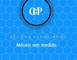 nº 118 pour Design a Logo for Decora Planejados par nirrmal33
