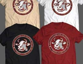 #52 for Design a T-Shirt by shamemarema24