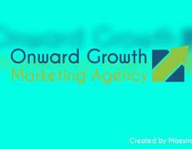 Nro 9 kilpailuun I Need A Graphic Design Logo For A Business käyttäjältä MaestrosDelTrudo