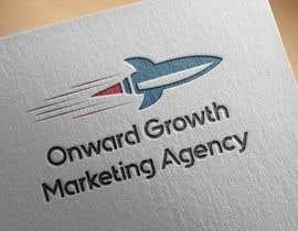 Nro 11 kilpailuun I Need A Graphic Design Logo For A Business käyttäjältä FineArtMne
