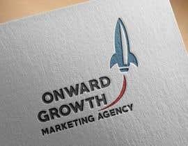 Nro 13 kilpailuun I Need A Graphic Design Logo For A Business käyttäjältä FineArtMne