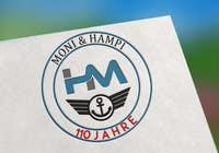 Proposition n° 98 du concours Graphic Design pour Birthday Logo Design