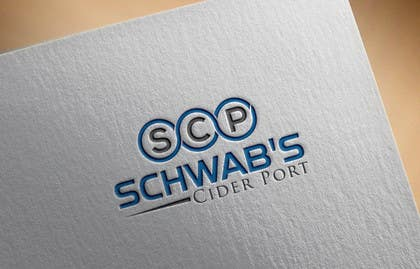 #37 for Design a Logo by kausar999