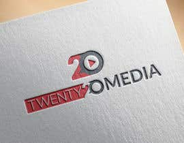 #37 for Design a Logo by winkor