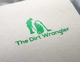 nº 36 pour Design a Logo par irinisrat98