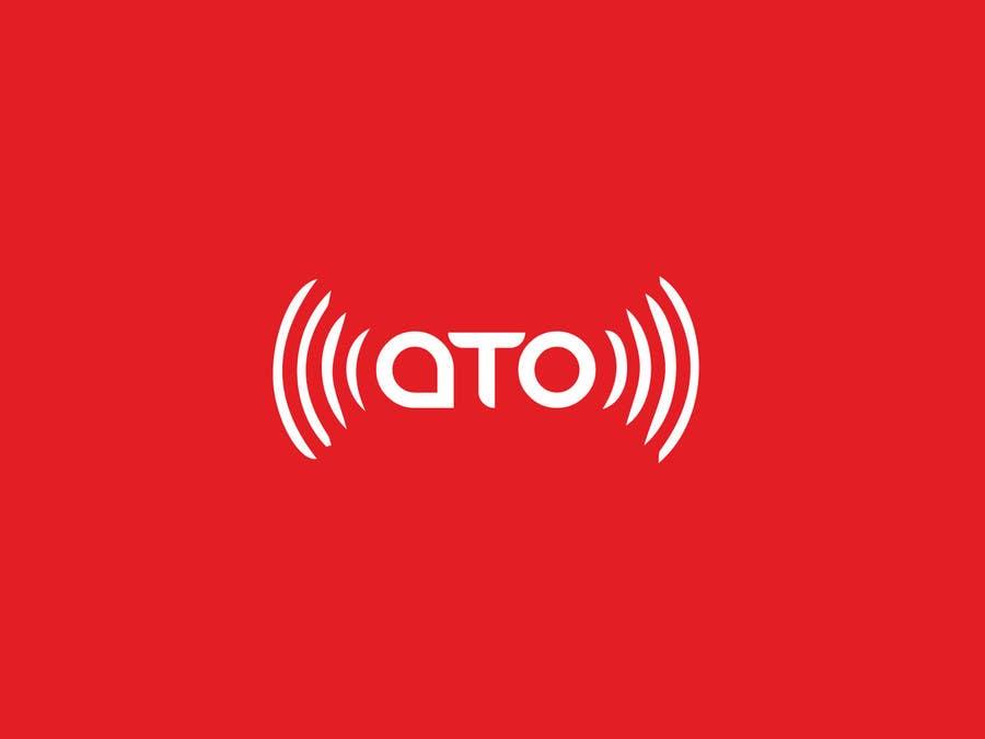 Kilpailutyö #                                        101                                      kilpailussa                                         Design a Logo for a DJ