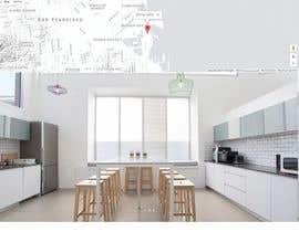 nº 16 pour Build a Real Estate Website par Sarim456