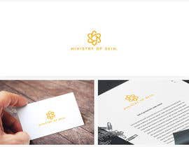 #72 for Develop a Corporate Identity by remon92
