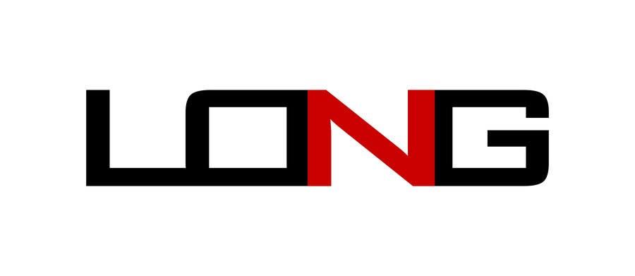 Proposition n°89 du concours Design a Logo(TRADEMARK)