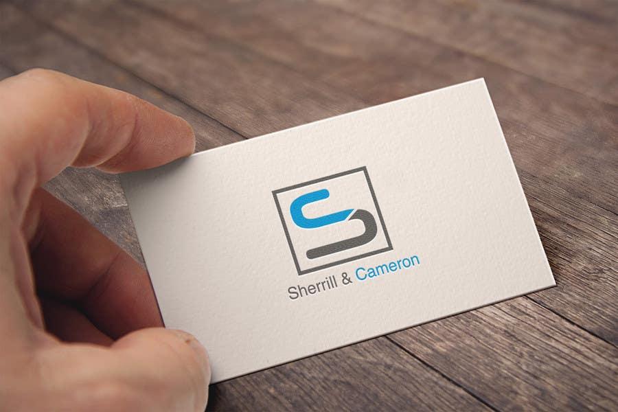 Kilpailutyö #                                        76                                      kilpailussa                                         Design a logo for my law firm