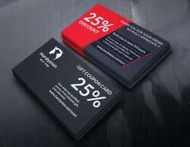 nº 25 pour Design an Advertisement par miraz6976