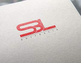 #90 for Design a Logo by sndee