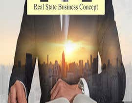 #2 for Need a book cover design by MdRakibHassan1