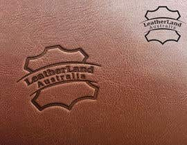 #53 for Design a Logo for Leather Wallets Website by PredragNovakovic