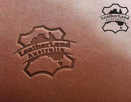 #54 for Design a Logo for Leather Wallets Website by PredragNovakovic