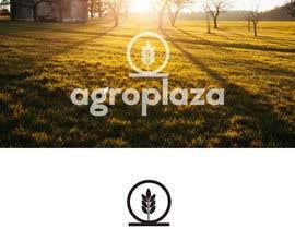 #93 for Diseñar un logo / Logo design by ArabellaMaley