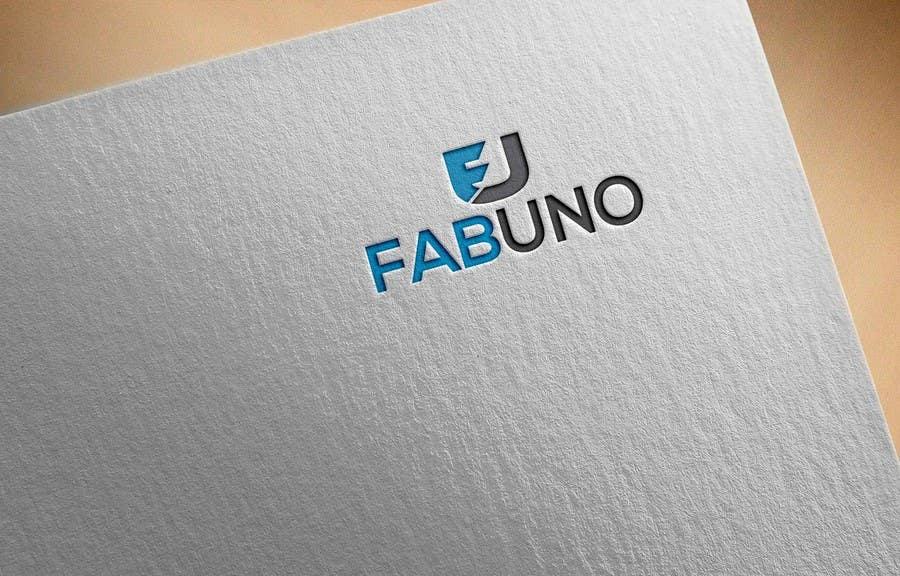 Proposition n°64 du concours Design a Logo