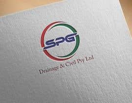 #28 cho Design a logo bởi biplabsf