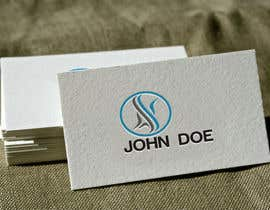 #320 for Design some Business Cards by hafiz62