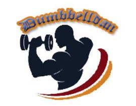 #19 para Fitness logo de arbawany