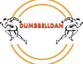 #27 for Fitness logo by mdsajjad1997