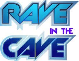 #18 for Rave in the cave by gb25