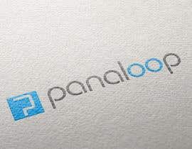 #105 for Logo Contest for creative designer af pjrrakesh