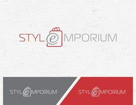 #43 for Design a Logo/ Favicon/ Business Card plus 50usd for Web Design by ultralogodesign
