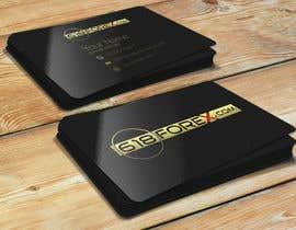 nº 77 pour Forex logo par darkoosk