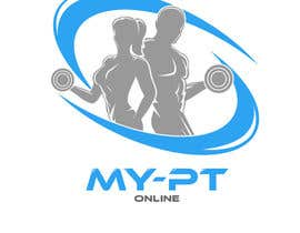 #8 for Online Personal Training Business by duycv