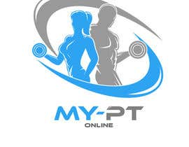 #10 for Online Personal Training Business by duycv