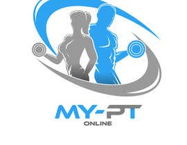 #17 for Online Personal Training Business by duycv