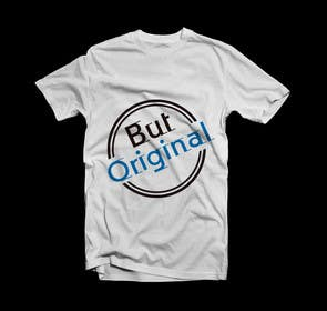 Image of                             Design a Simple T-Shirt