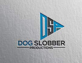 #53 for Production Company Logo by visualtech882