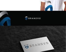 ZulqarnainAwan89 tarafından Design Brand Logo için no 40