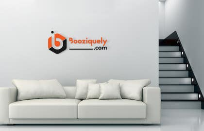 #27 for Design a logo for a cocktail company by Blackcobra666