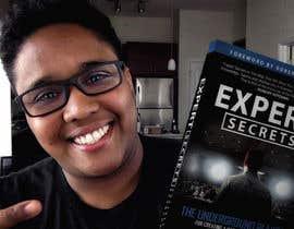 nº 54 pour EASY Photoshop - Add Book to photo par rabbyctgbd