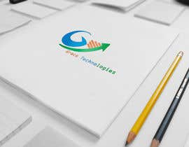 nº 5 pour Design a Logo, business card and letter head par jummanhossen35