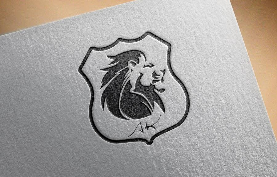 Proposition n°65 du concours Simple Logo variations